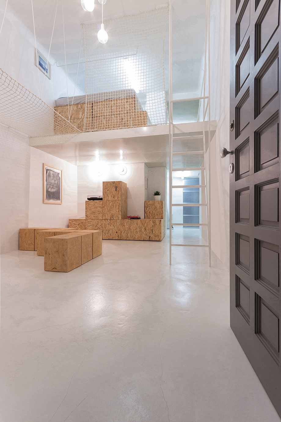 stairs officina dell'architettura (3)