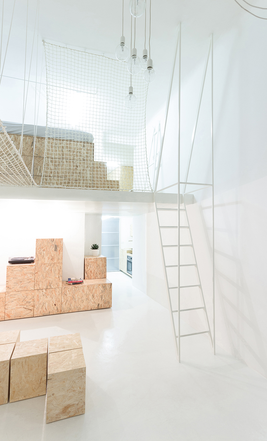 stairs officina dell'architettura (4)
