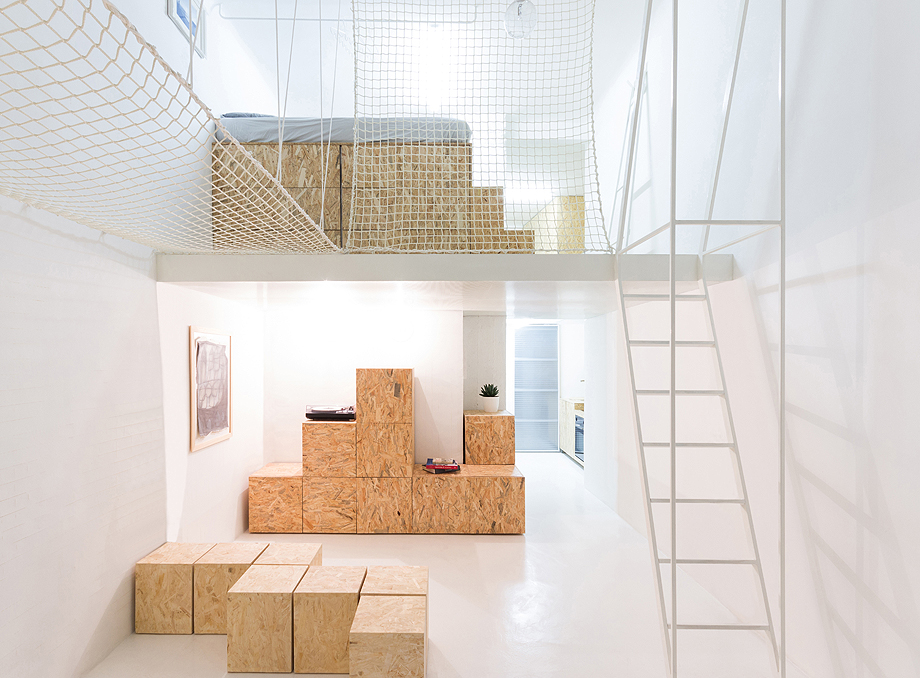 stairs officina dell'architettura (5)