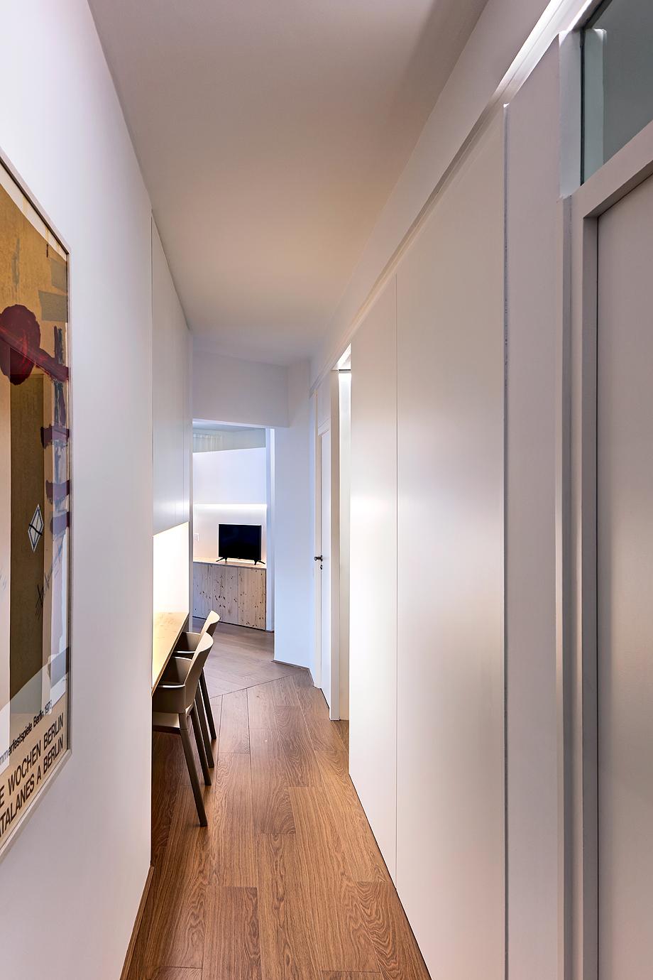 vivienda de alquiler diseño low cost agusti costa (1)