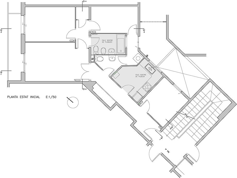 vivienda de alquiler diseño low cost agusti costa (17)