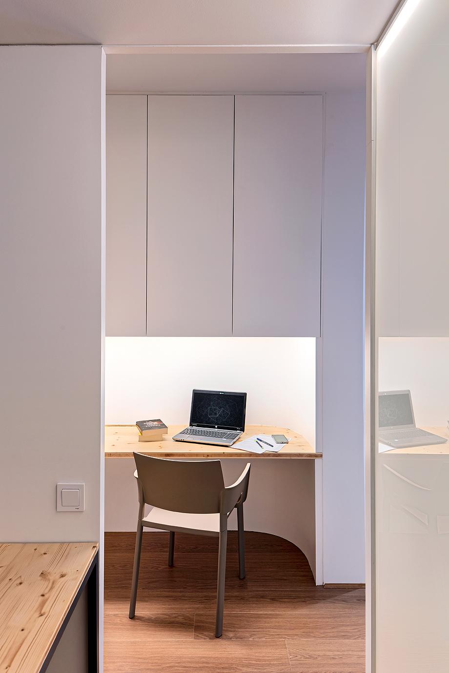 vivienda de alquiler diseño low cost agusti costa (3)