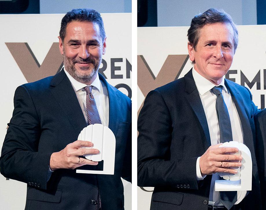x-premios-porcelanosa-jose-antonio-gomez-pintado-emilio-tuñon