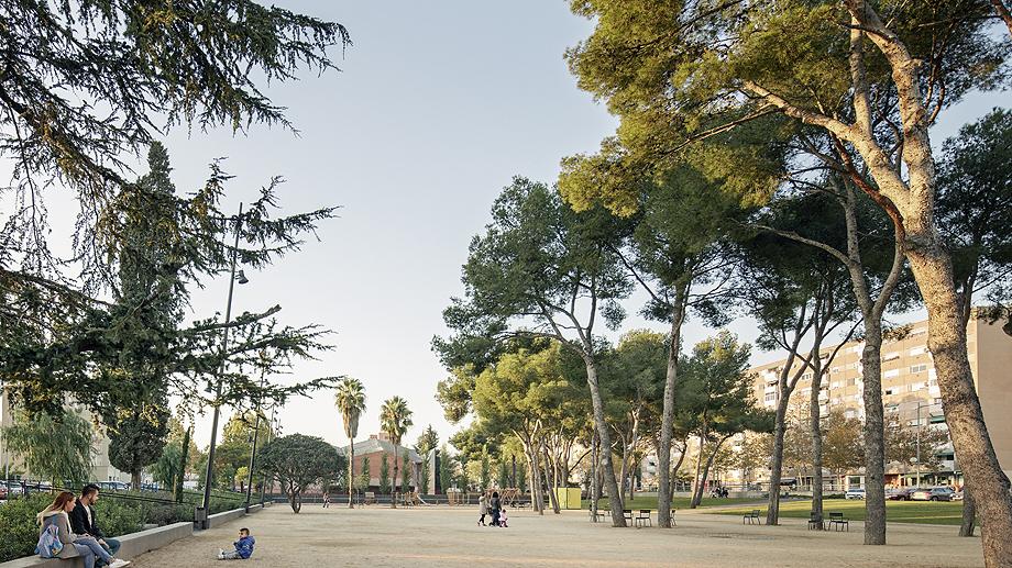 3. premio fad ciudad y paisaje 2017 parc oliver (1)
