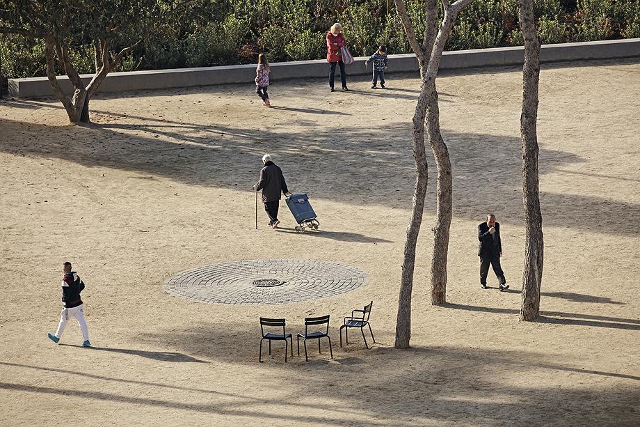 3. premio fad ciudad y paisaje 2017 parc oliver (2)