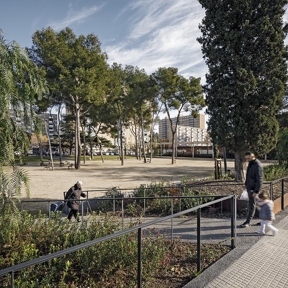 3. premio fad ciudad y paisaje 2017 parc oliver (3)