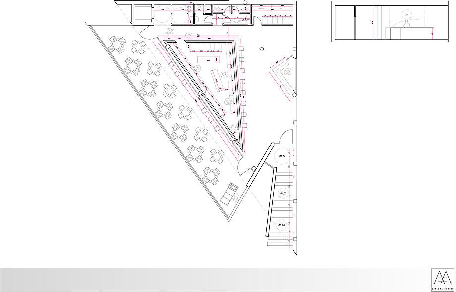 D3 lounge project minimal studio (22)