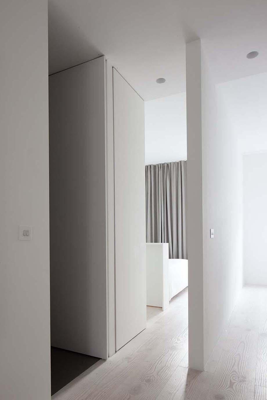 apartamento bankside en londres hasa architects (2)