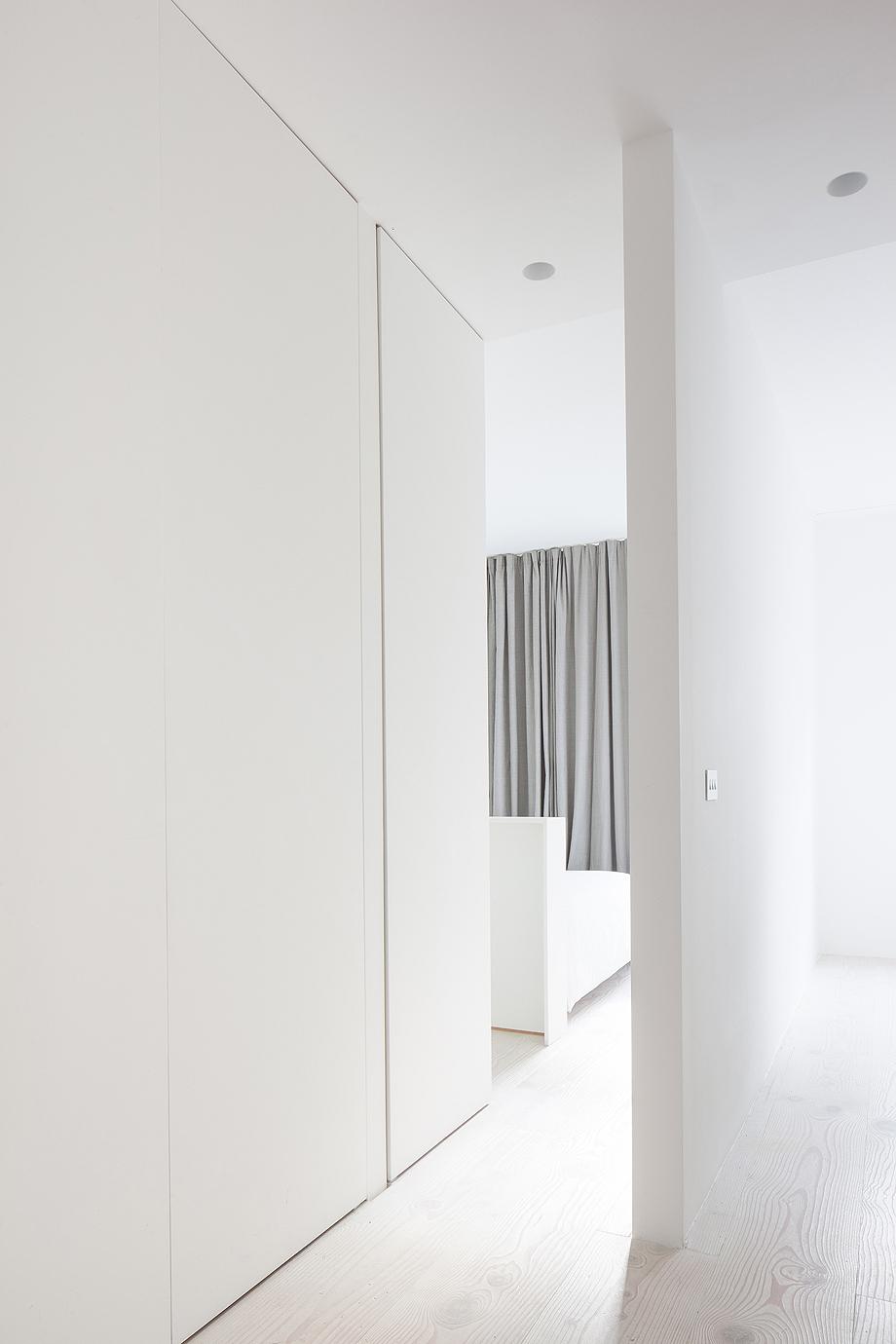 apartamento bankside en londres hasa architects (3)
