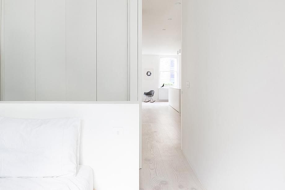 apartamento bankside en londres hasa architects (4)