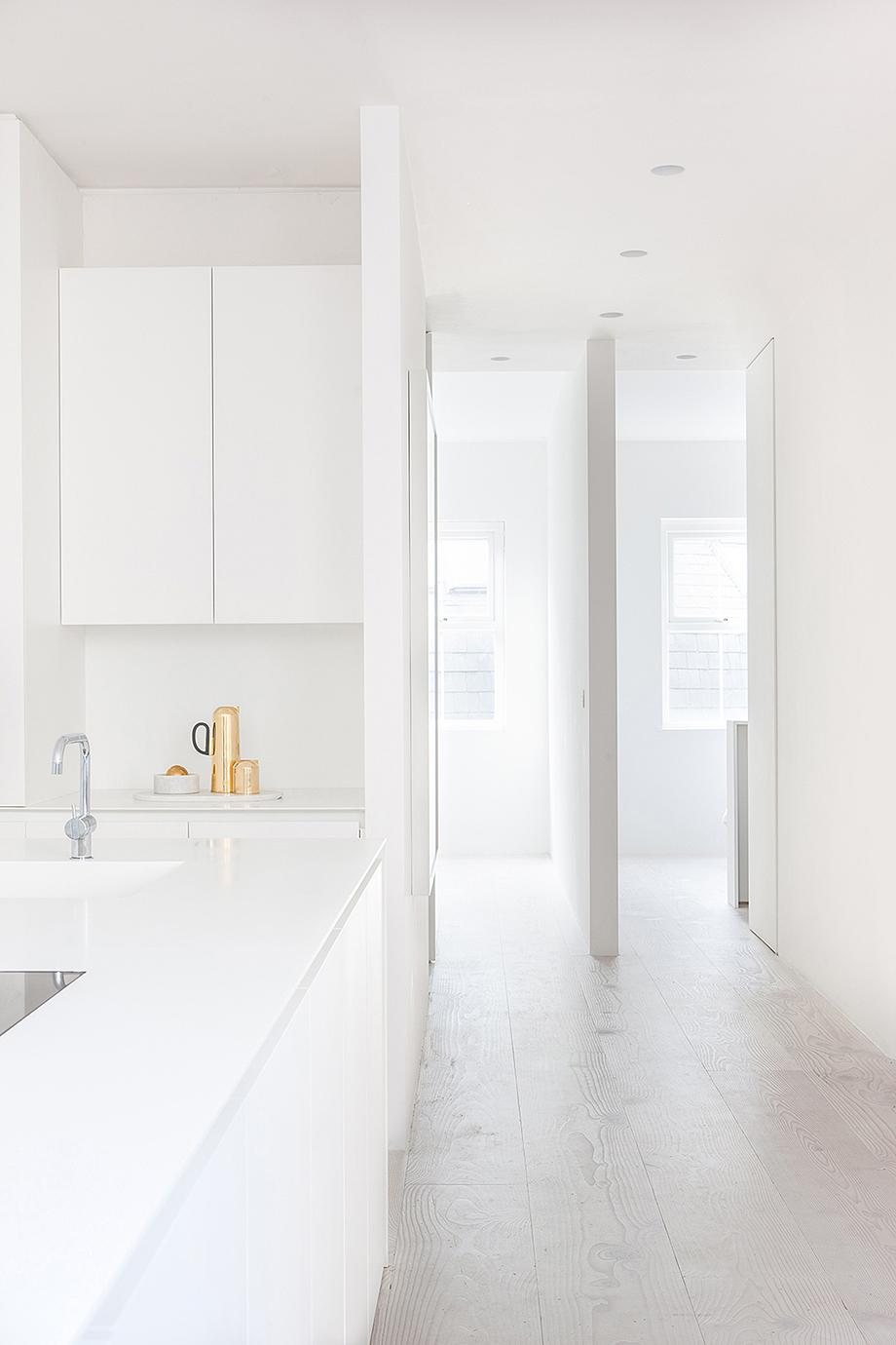 apartamento bankside en londres hasa architects (5)