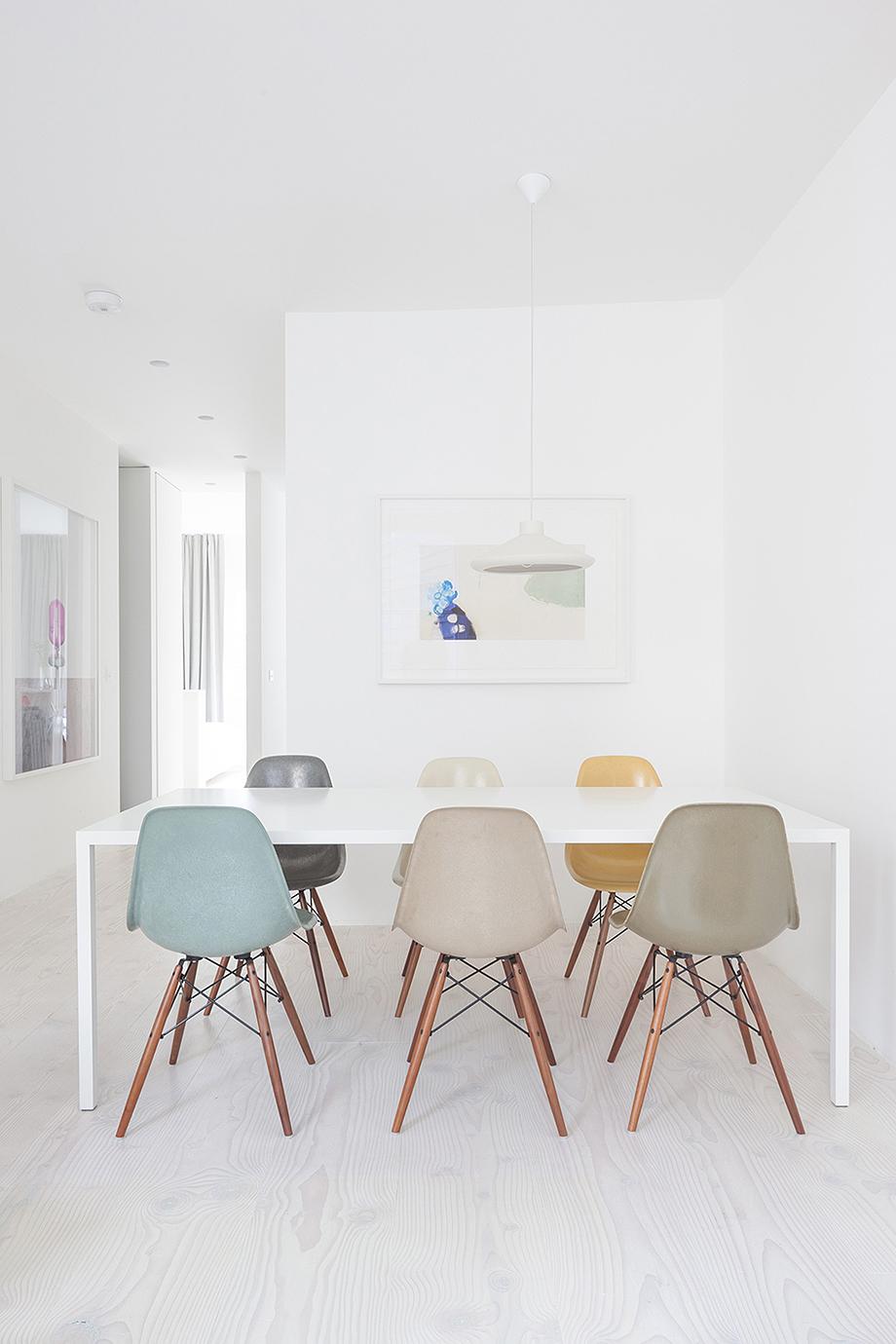 apartamento bankside en londres hasa architects (6)