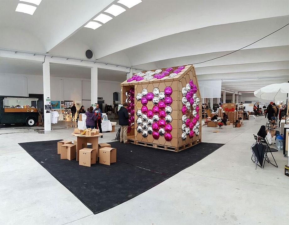 barcelona design week 2017 (2)