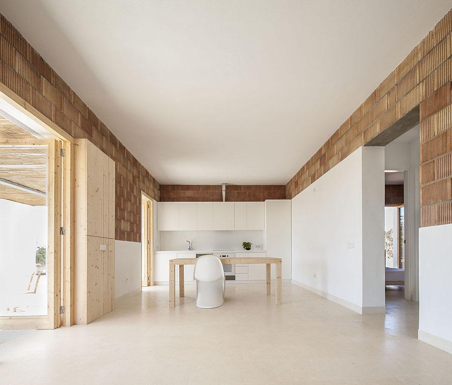 can xomeu rita maria castello arquitecto (11)