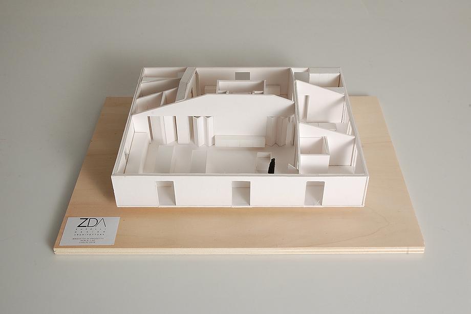 casa lu de zupelli design architettura (1)