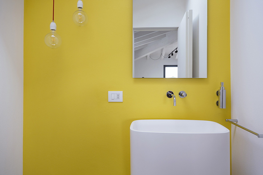 casa lu de zupelli design architettura (10)