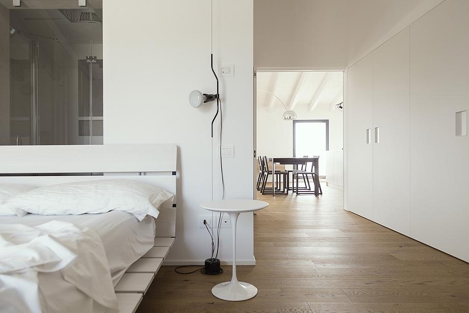 casa lu de zupelli design architettura (13)