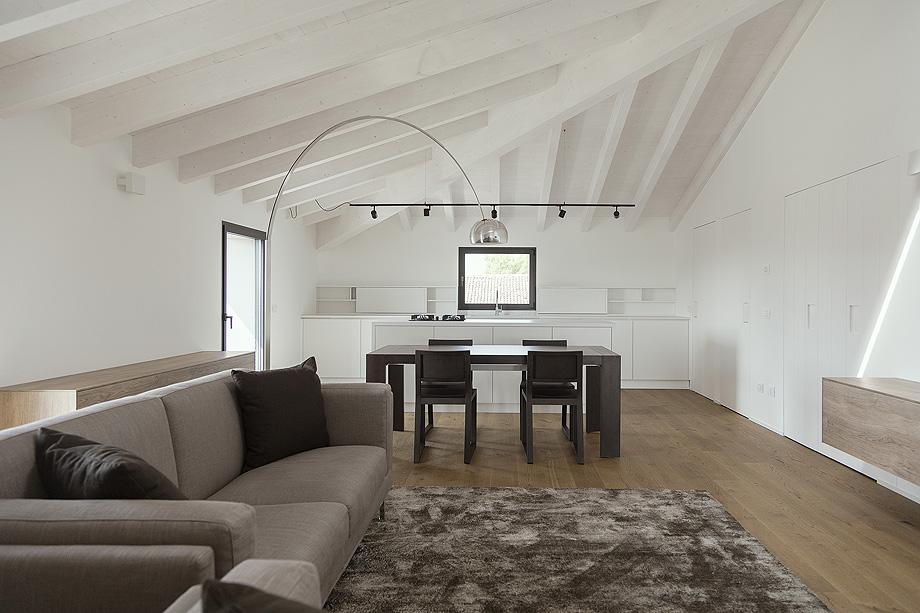 casa lu de zupelli design architettura (3)