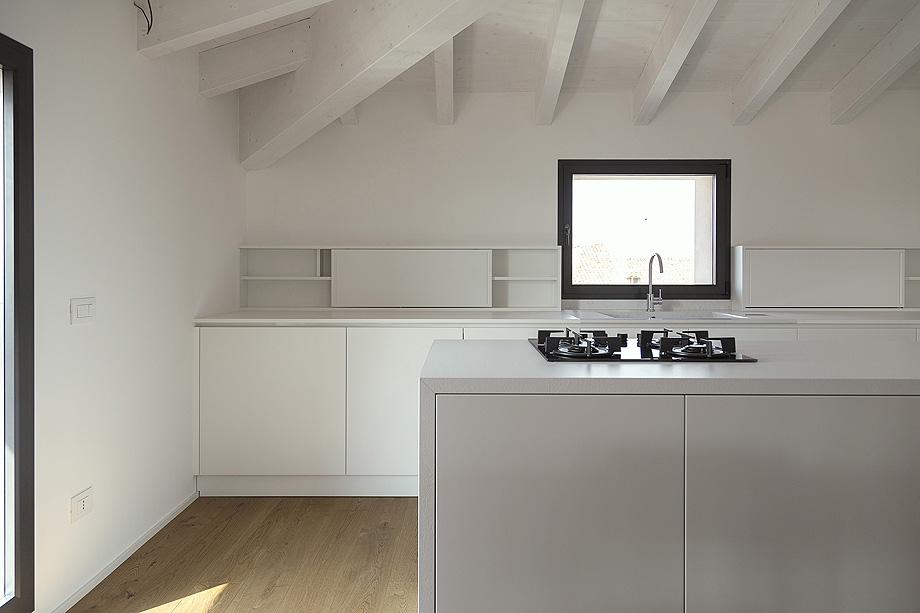 casa lu de zupelli design architettura (4)
