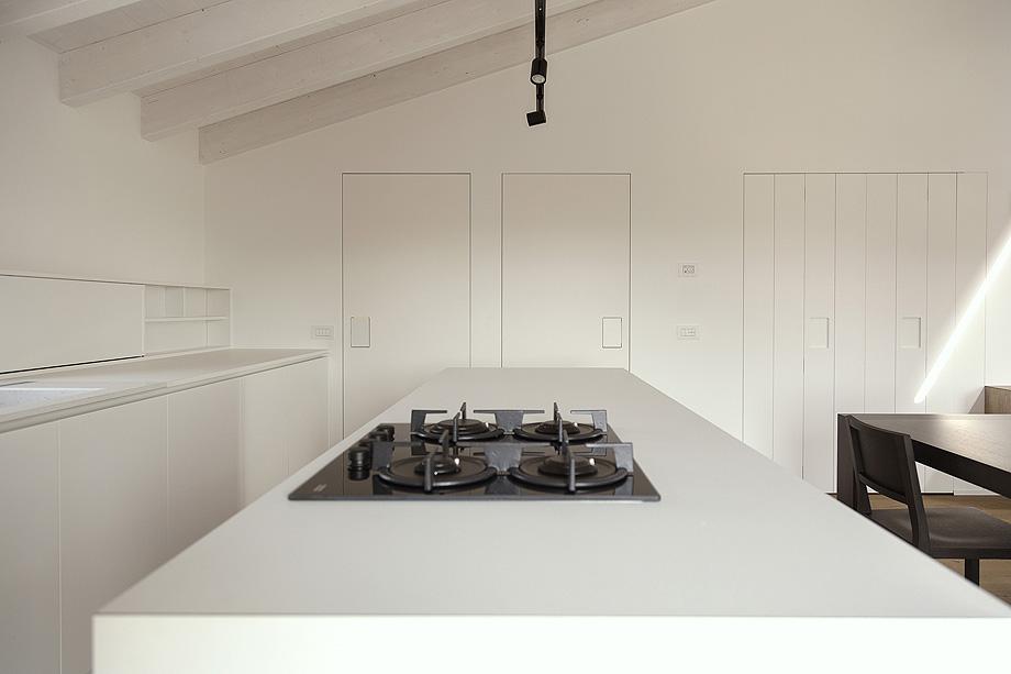 casa lu de zupelli design architettura (5)