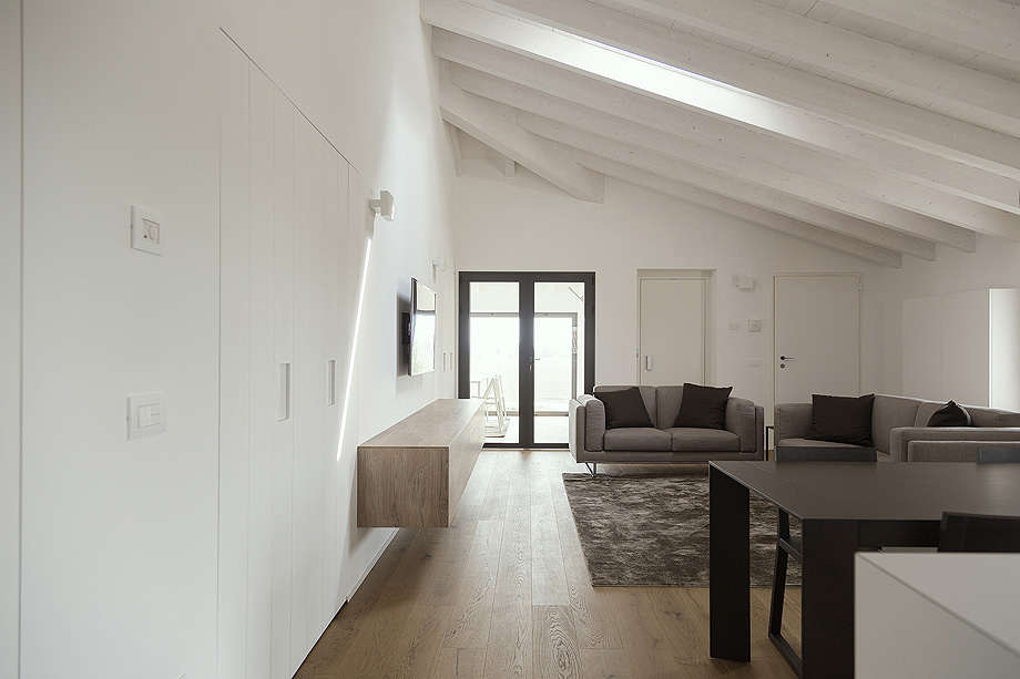 casa lu de zupelli design architettura (6)
