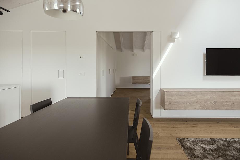 casa lu de zupelli design architettura (7)