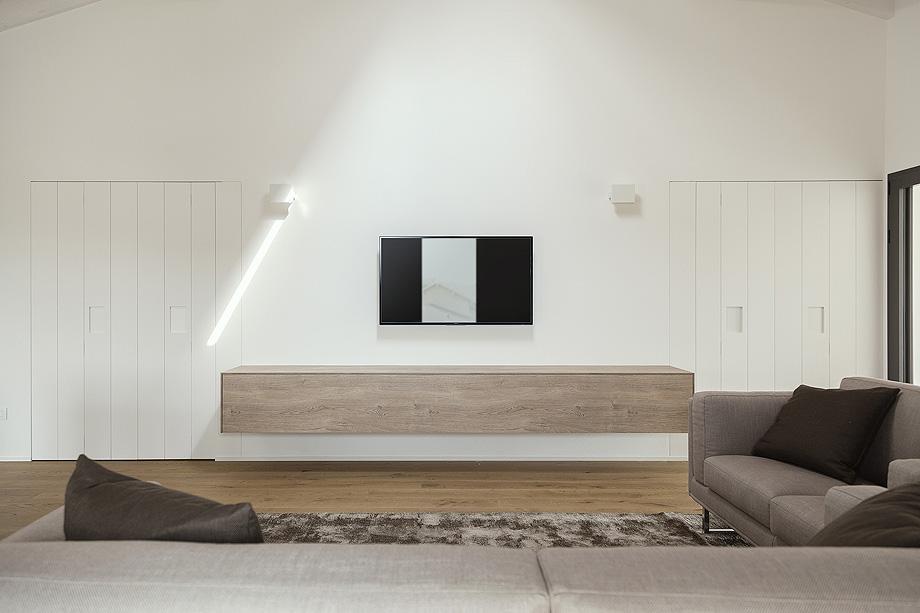 casa lu de zupelli design architettura (8)