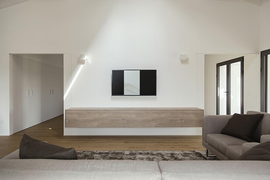casa lu de zupelli design architettura (9)