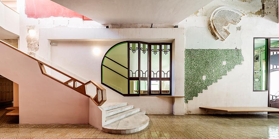 finalistas premios fad de arquitectura e interiorismo (1)