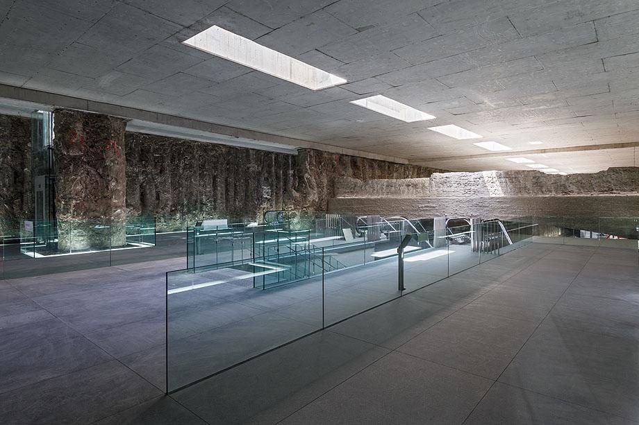finalistas premios fad de arquitectura e interiorismo (10)