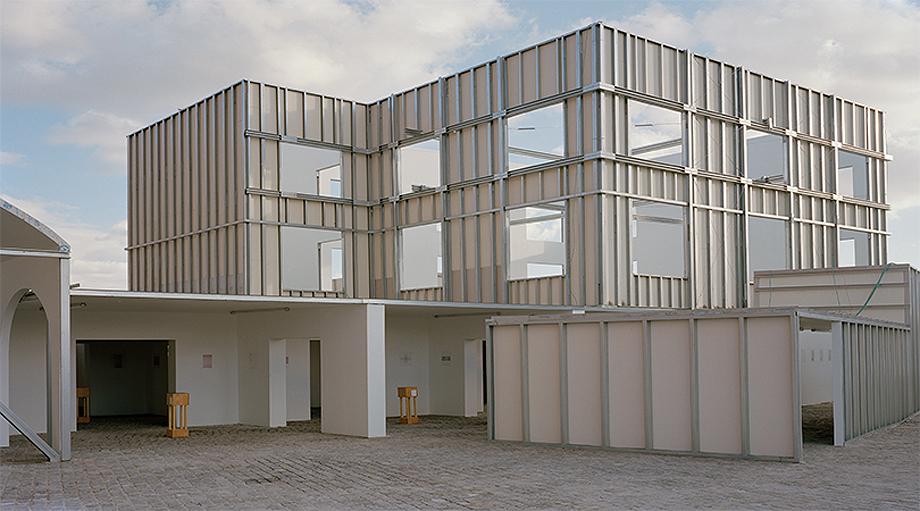 finalistas premios fad de arquitectura e interiorismo (15)