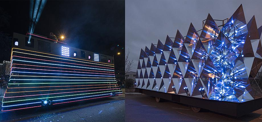 finalistas premios fad de arquitectura e interiorismo (16)