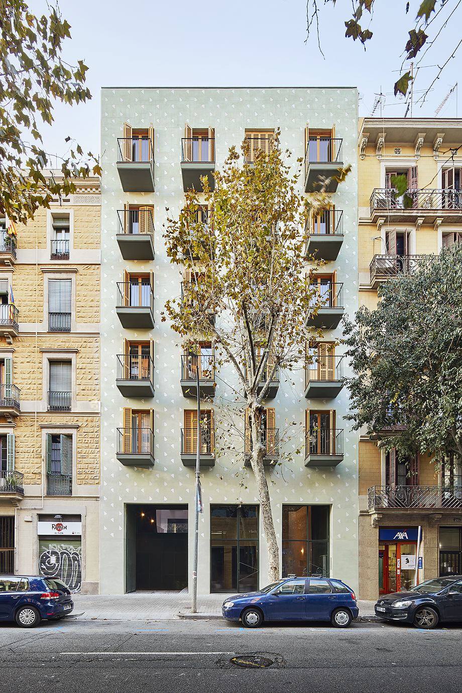 finalistas premios fad de arquitectura e interiorismo (2)