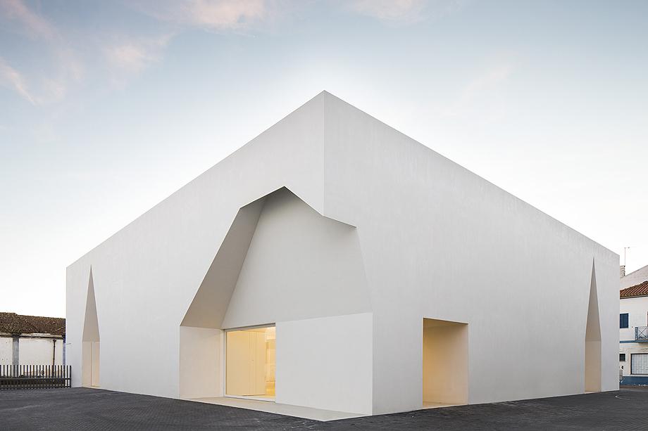 finalistas premios fad de arquitectura e interiorismo (4)