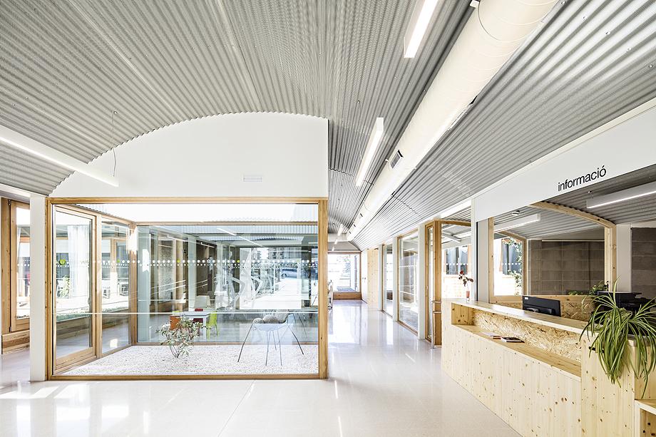 finalistas premios fad de arquitectura e interiorismo (5)