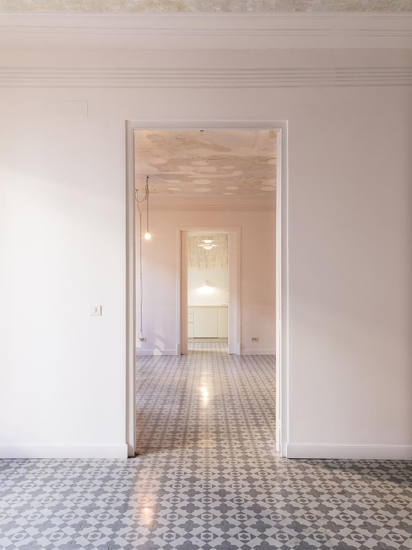 finalistas premios fad de arquitectura e interiorismo (6)