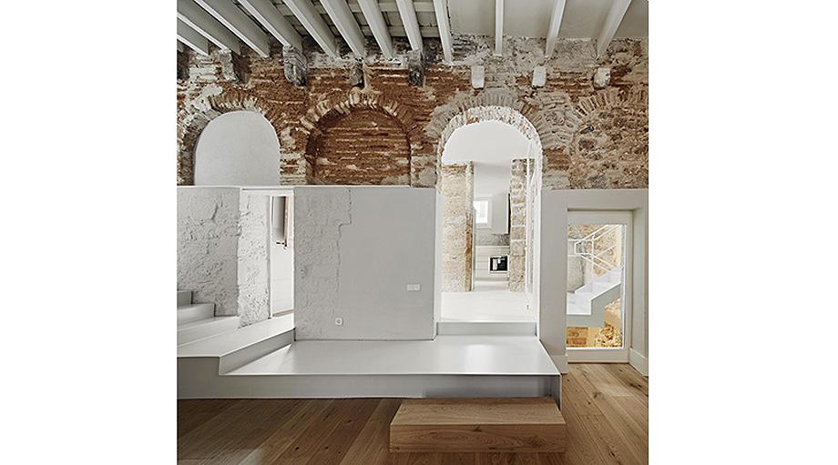 finalistas premios fad de arquitectura e interiorismo (7)