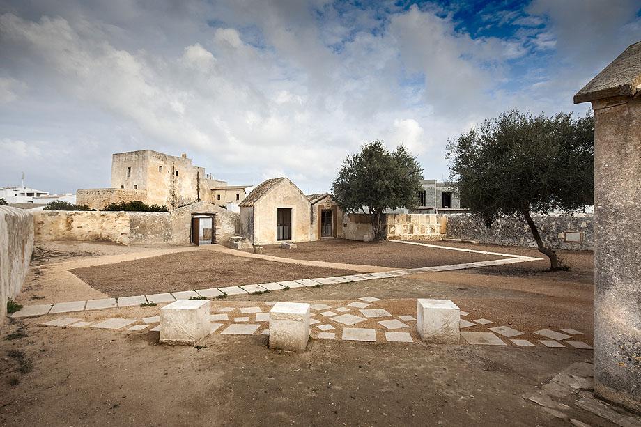 finalistas premios fad de arquitectura e interiorismo (9)