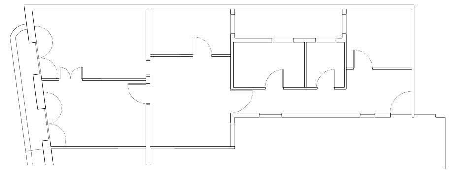 la vivienda de alan eo arquitectura (10)