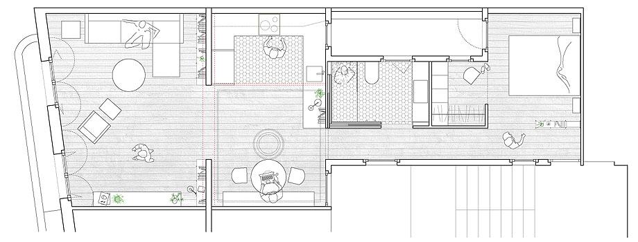 la vivienda de alan eo arquitectura (11)