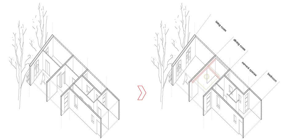 la vivienda de alan eo arquitectura (12)
