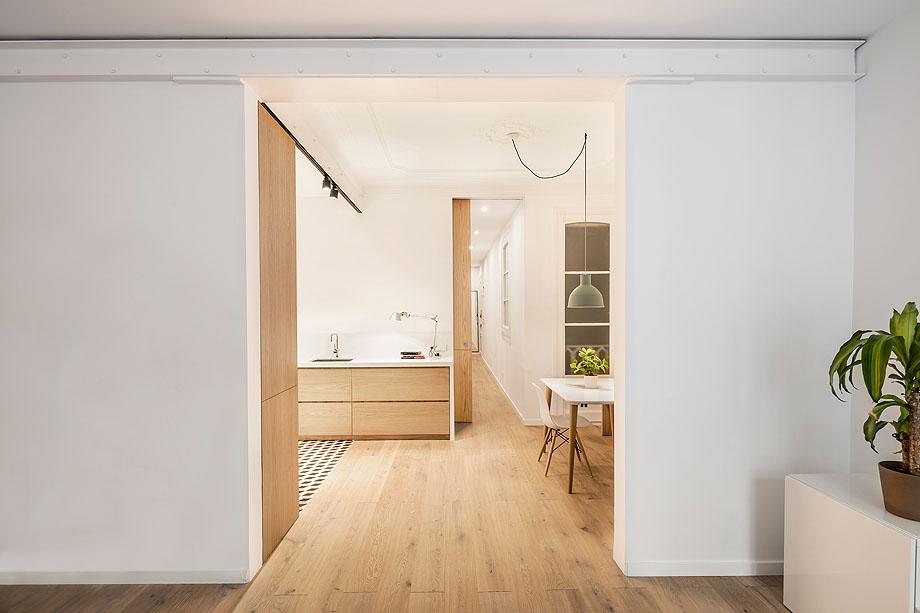 la vivienda de alan eo arquitectura (2)