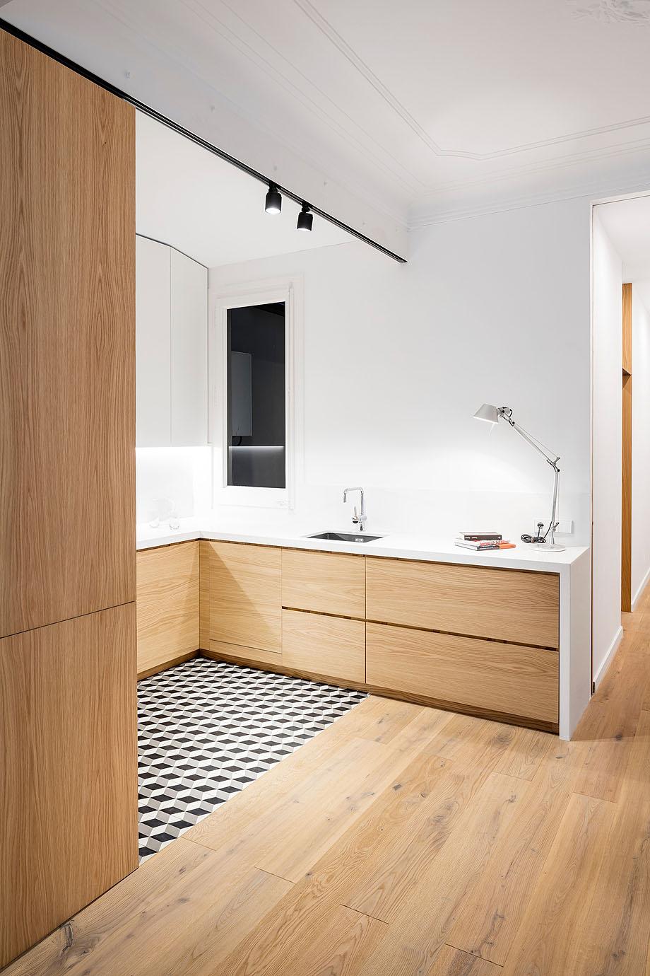 la vivienda de alan eo arquitectura (3)