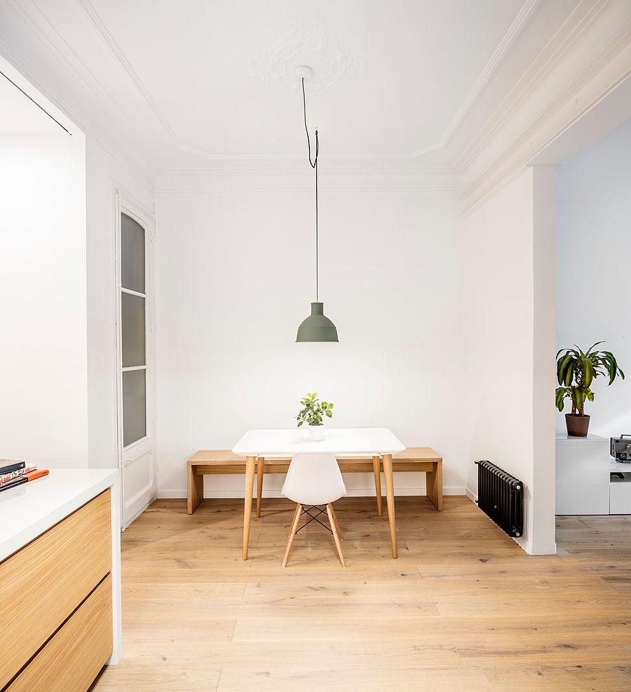 la vivienda de alan eo arquitectura (4)