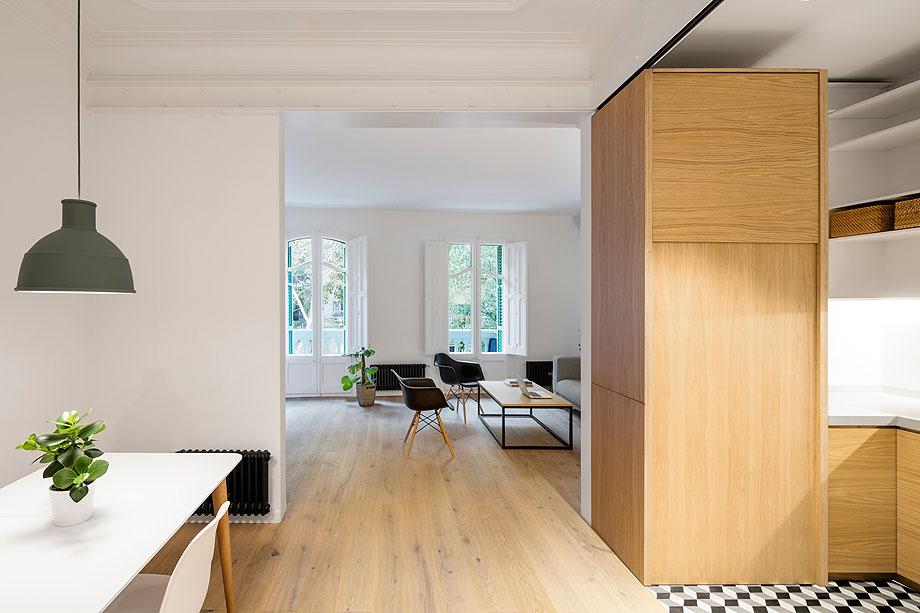 la vivienda de alan eo arquitectura (5)