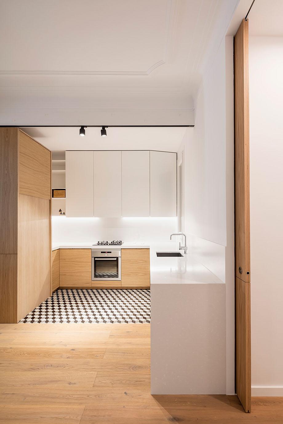 la vivienda de alan eo arquitectura (6)