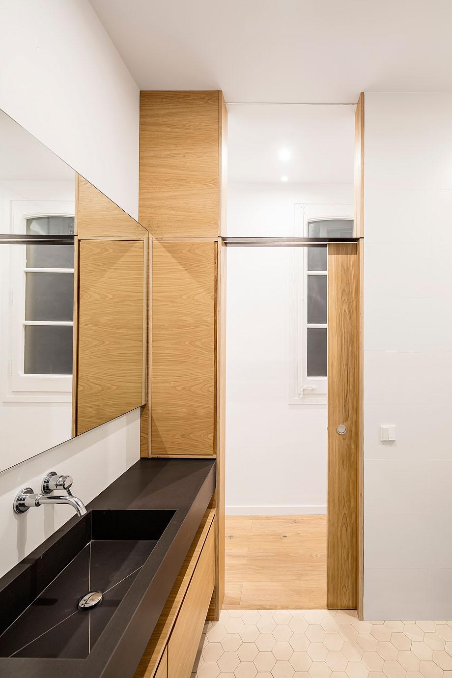 la vivienda de alan eo arquitectura (7)