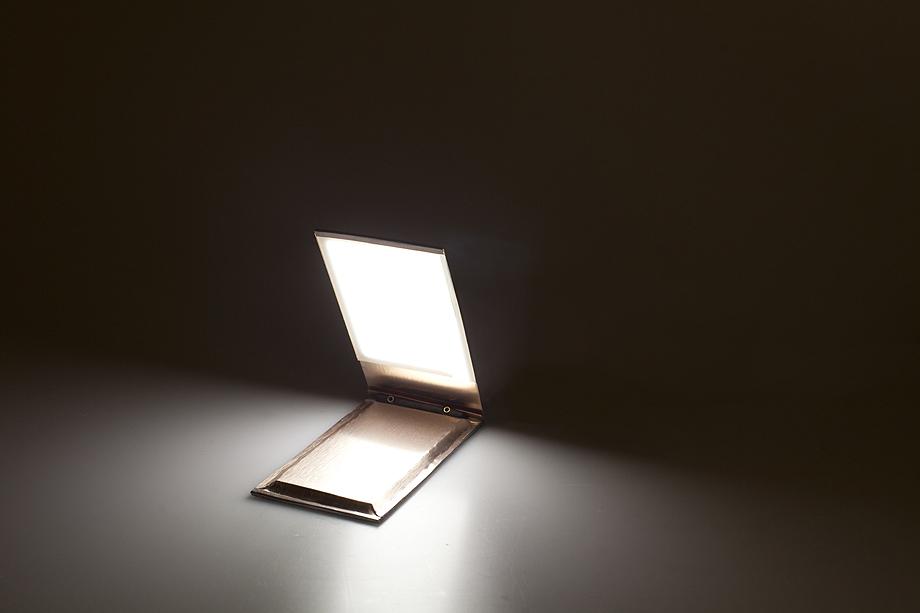 luminaria V project ied barcelona metalarte (3)
