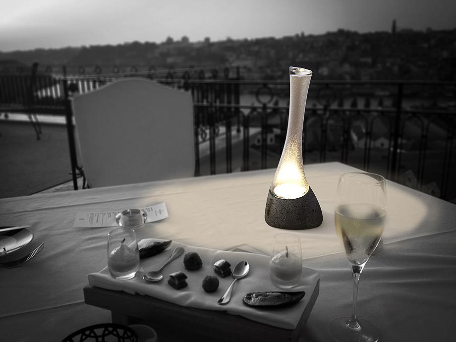 luminaria ignea ied barcelona metarlarte (1)
