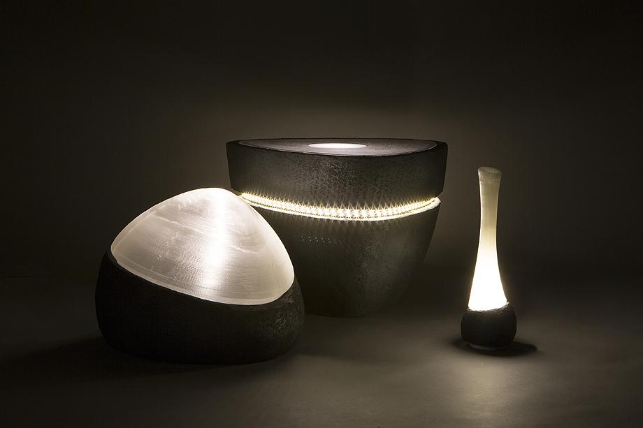luminaria ignea ied barcelona metarlarte (3)